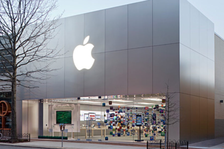 "Has the latest IOS Apple iPhone update ""broken"" your iPhone?"