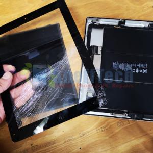 cheap ipad repair shop sheffield